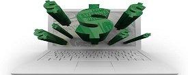 TVC - Cơ hội kiếm tiền của web publisher