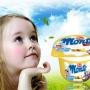 8 hộp váng sữa Monte bổ dưỡng