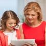 TiếngAnh123.Com giúp trẻ giỏi tiếng Anh